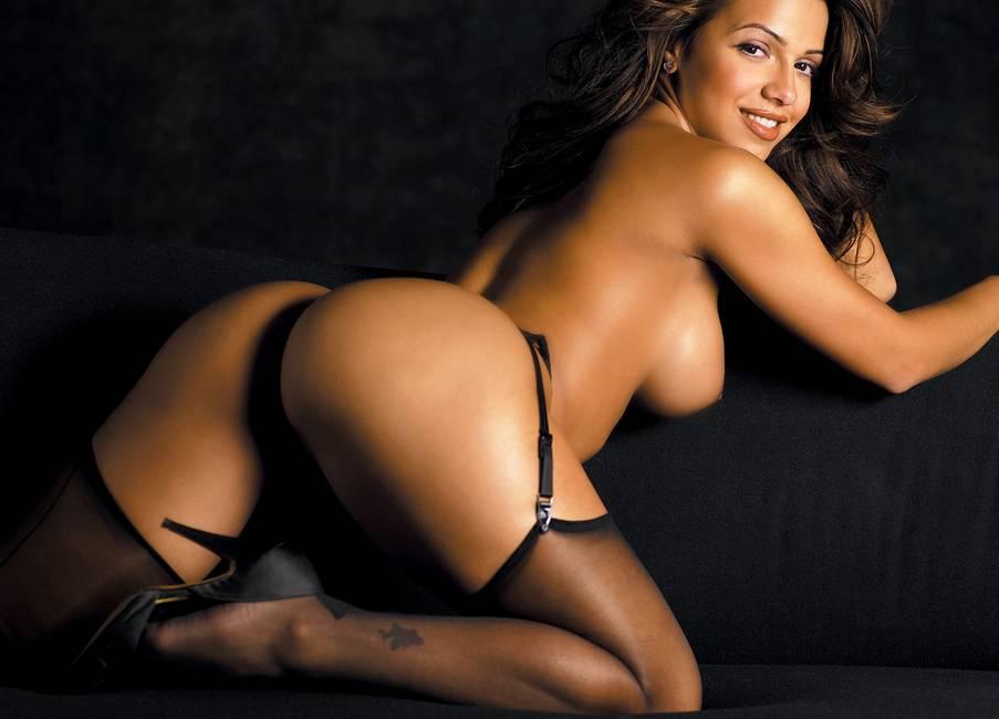 секси фото женщины