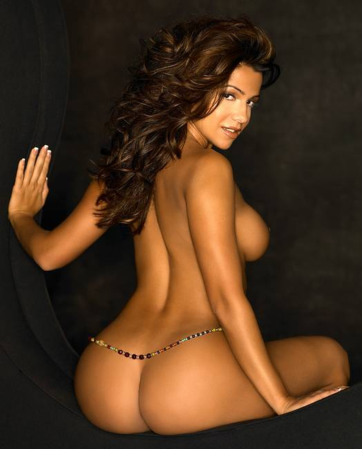 fotki-seks-znamenitih-modeley