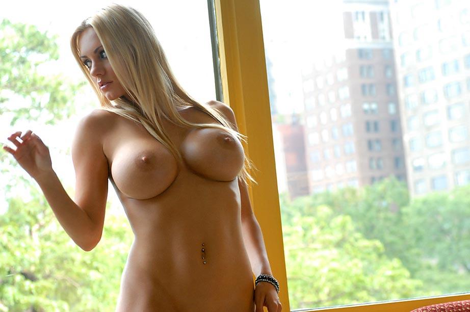 голые красивые девки картинки