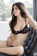 Laura Christie