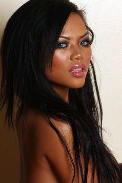 Melanie Elyza